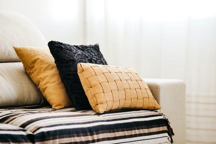 Déclaration en ligne location meublés et chambres d'hôtes
