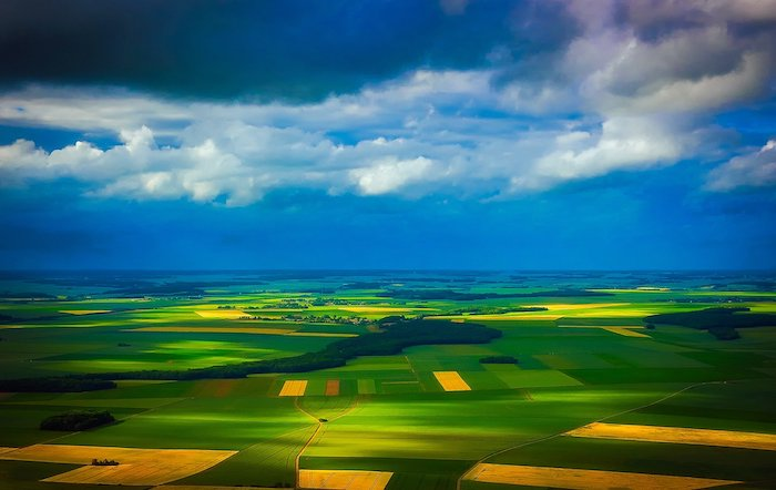 Imprimes des declaration de revenus professionnels agricoles disponibles