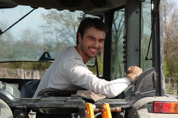 Jeune agriculteur: l'octroi des aides ne vaut pas autorisation d'exploiter