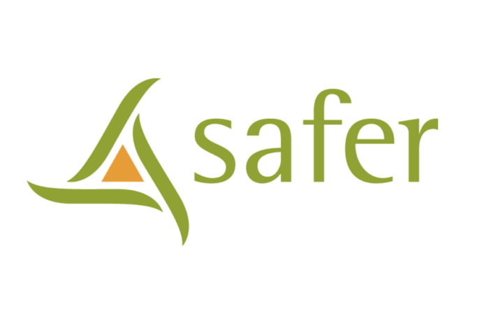 Obligation de motivation des décisions de rétrocessions par la SAFER