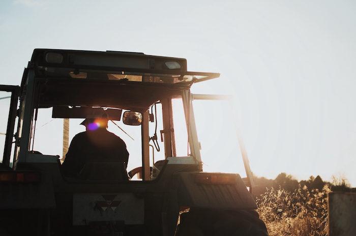 Revalorisation des retraites minimales des chefs d'exploitation agricole